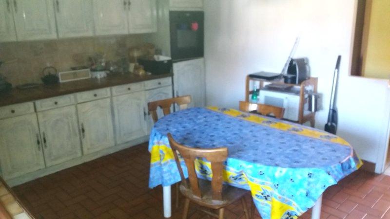 Vente Ferme Au centre de VALENTIGNEY - Belle maison familiale de type F6  à Valentigney