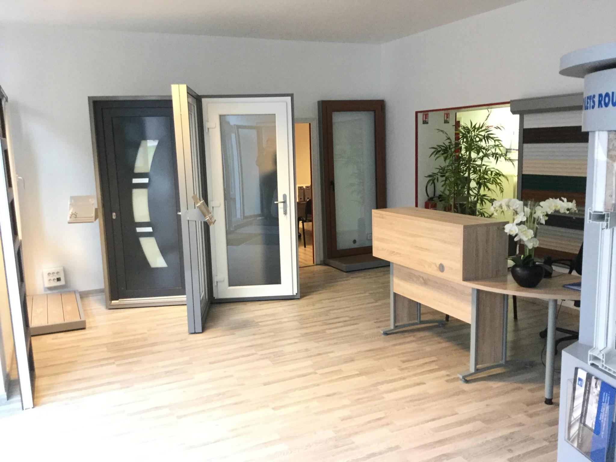 BELFORT secteur cinéma des quais - 85 m2, 5 pièces 107000